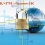 Does SSL/HTTPS affect SEO?