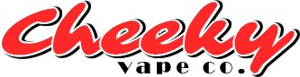 cheeky-vape-logo-1461187401