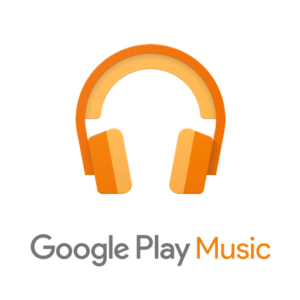 play_music_headphones_logo