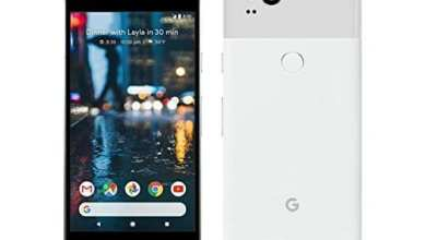 Photo of Google Pixel 2 – The Best Android Smartphone in the Market | #MTTech