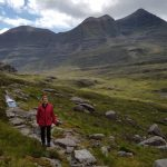 Torridon Walks