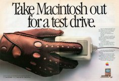 1984mactestdrive