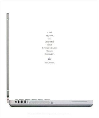 2001titaniumpowerbook