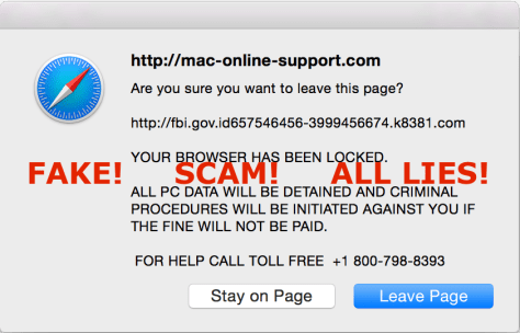 fake-safari-scam-popup