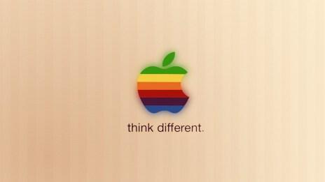 rainbow-apple-think-different_1280x720_4674