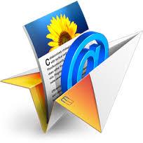 direct-mail-mac