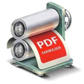 pdf-squeezer