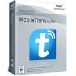 wondershare-mobiletrans-for-mac-2016