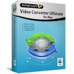 aimersoft-video-converter-ultimate-mac-2017