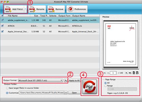 aiseesoft-mac-pdf-converter-ultimate-mac