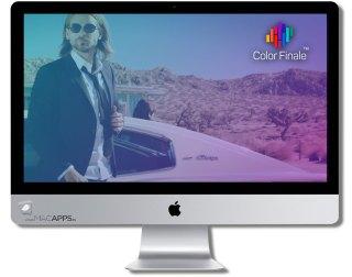 color-finale-mac-2017