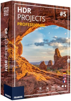 franzis-hdr-projects-professional