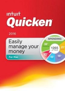 intuit-quicken