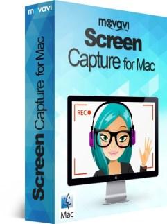 movavi-screen-capture