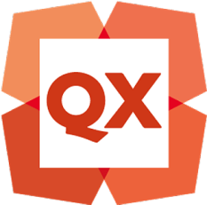 quarkxpress-mac