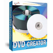 xilisoft-dvd-creator-mac