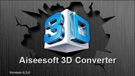 aiseesoft-3d-converter