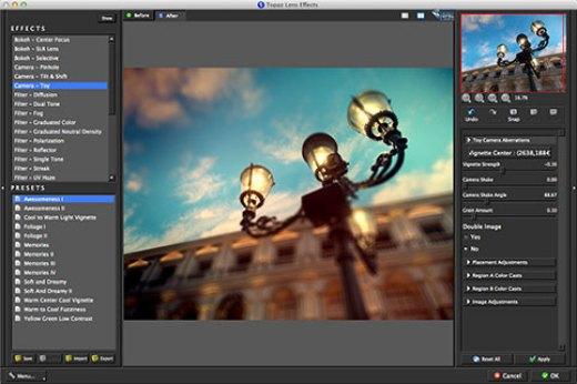 topaz-lens-effects-mac