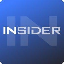 Insider mac