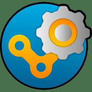 LinkOptimizer