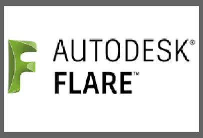 Autodesk Flare mac