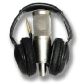 Radiologik DJ mac