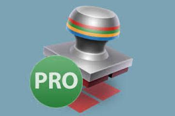 Winclone Pro