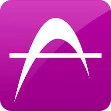 Acon Digital Acoustica mac