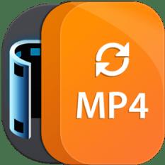 Aiseesoft MP4 Converter