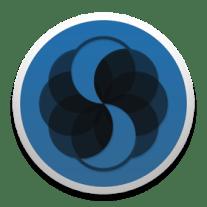 SQLPro