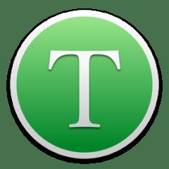 iText Pro