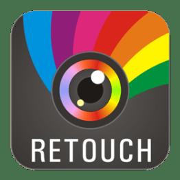 Retoucher