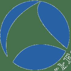 Wireshark mac