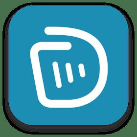 TunesKit iPhone Data Recovery