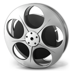 Xilisoft iPad Video Converter mac