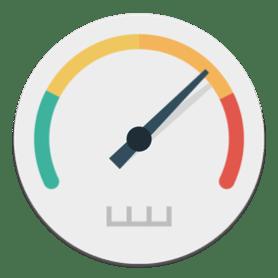 Internet Speed Test mac