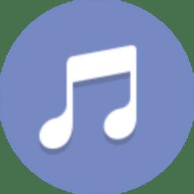 ThunderSoft Apple Music Converter