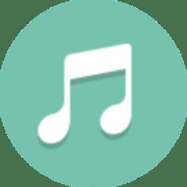 ThunderSoft Audiobook Converter