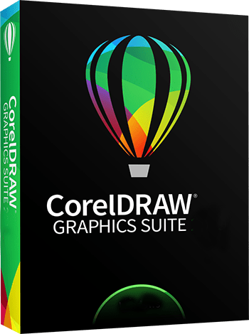 Corel Draw For Macbook Ios Free Download
