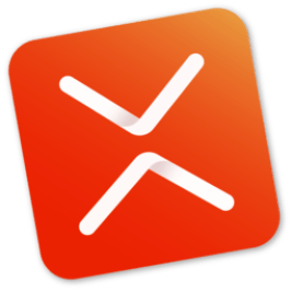 Mindomo Desktop Mac