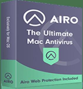 Airo Mac