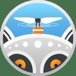 AirMagic Mac