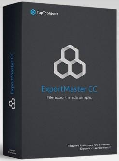 ExportMaster CC