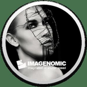 Imagenomic Portraiture for Photoshop