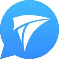 iMyFone iTransor