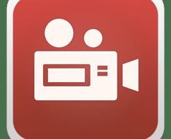 Easy Screen Recorder Mac