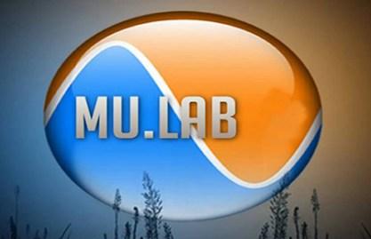 MuLab Mac