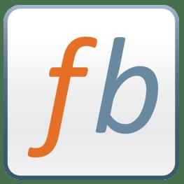 FileBot Mac