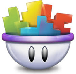 GameSalad Mac