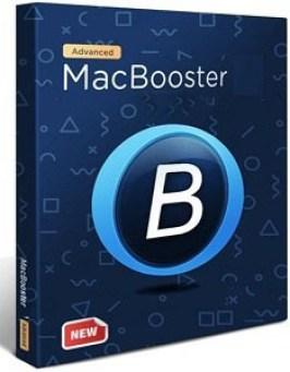 MacBooster 8 Pro Mac